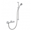 KLUDI Zenta Shower Duo termostat 6057605-00